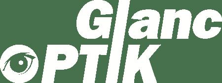 GlancOptik.cz